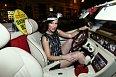 Zpěvačka Victoria všechny rozpálila svou písní Little Party Never Kill Somebody
