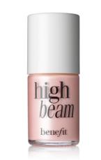 Tekutý rozjasňovač High Beam, Benefit, 760 Kč, koupíte v parfumeriích Sephora.