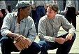Tim Robbins, Vykoupení z věznice Shawshank