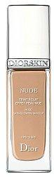 Lehký tekutý make-up Diorskin Nude, Dior, 30 ml 1529 Kč