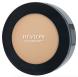 Kompaktní pudr ColorStay Pressed Powder, Revlon, k dostání v sítí Fann. Cena na doptání.