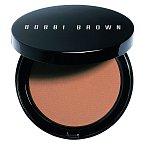 ronzer Bronzer Powder, Bobbi Brown, 779 Kč