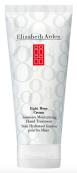 Intenzivní hydratační krém na ruce Eight Hour Cream, Elizabeth Arden, 75 ml 749 Kč