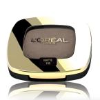 Oční stíny Color Riche Mono, L'Oréal, cena 239,90 Kč.
