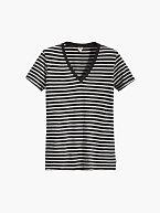 Tričko s pruhy, Levis, cena 699 Kč