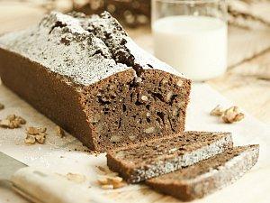 Cokoladovo_kavovy_kolac