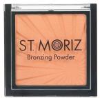 Bronzující pudr Bronzing Powder, St. Moritz, 249 Kč