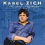 Karel Zich zahynul při potápění