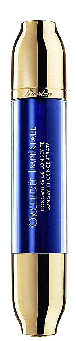 Luxusní anti-aging pleťové sérum Orchidée Impériale The Longevity Concentrate, Guerlain, 30 ml 5039 Kč