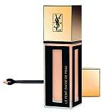 Za kosmetickou vychytávku jednoznačně považuji make-up Le Teint Encre De Peau – udělá nádhernou pleť. YSL, 25ml 1370 Kč