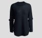 Pletený svetr, Lindex, cena 899 Kč.