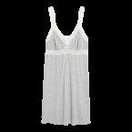 Košilka Lindex, cena 699 Kč.