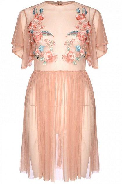 Šaty Zara, 2490Kč