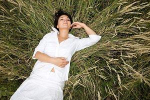 Co všechno může ovlivnit spánek? To zjistíte zde...
