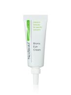 Jemný zvláčňující oční krém Bionic Eye cream plus vhodný i pro citlivou pleť, obsahuje pro-vitamin A, www.neostrata.cz, 15g za 1200 Kč.