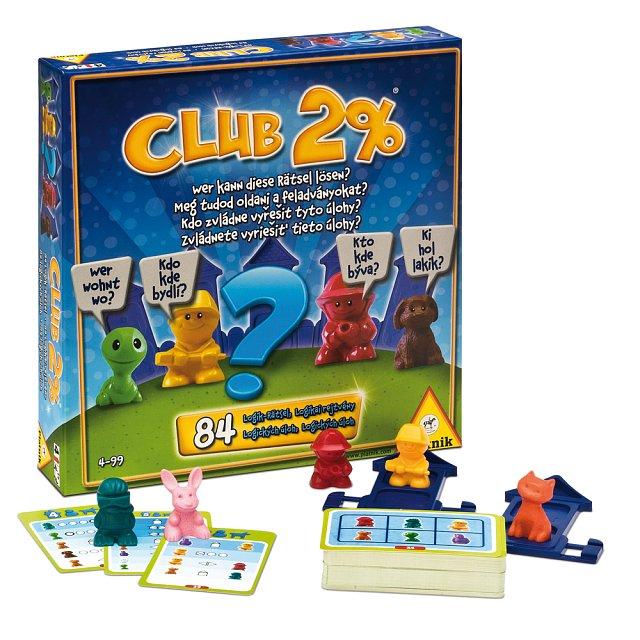 Club_2_procenta_rozlo_en_