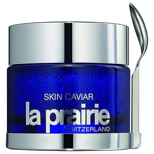 Pleťový krém Skin Caviar, La Prairie, 50 g 5990 Kč