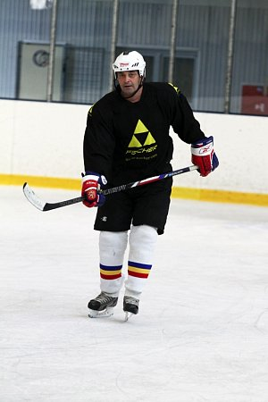 dejdar-hokejka
