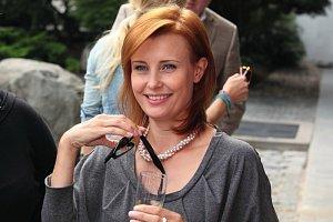 Jitka Schneiderova