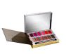 Paletka rtěnek Vice Lipstick Palette, Urban Decay, cena 1040 Kč.