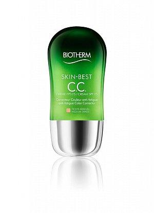 skin-best-cc-cream-tm-bd
