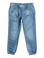 Kalhoty Roxy, cena 1590 Kč.