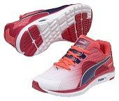 Sportovní obuv Puma, cena 2999 Kč.