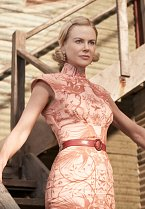 Nicole Kidman (Austrálie)