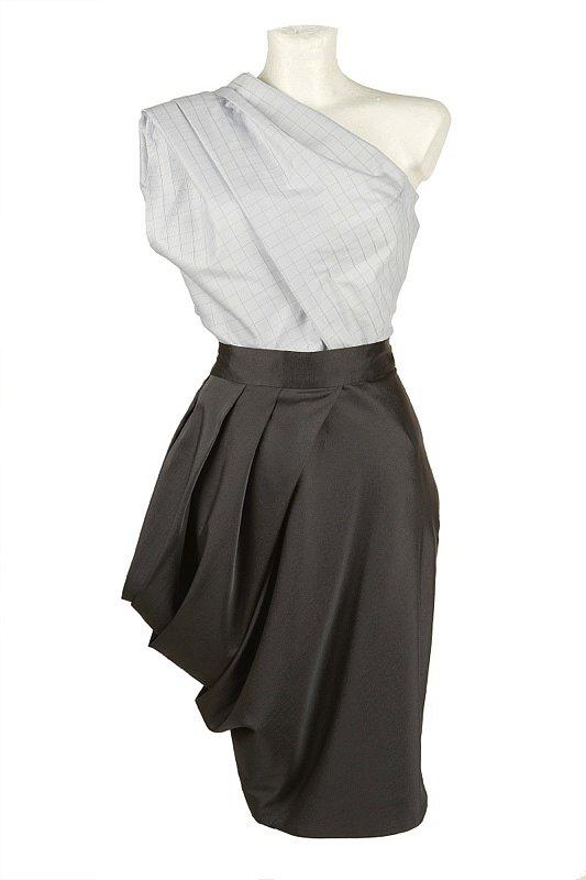Rozbijte obyčejný outfit zajímavými detaily!