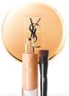 Touche Éclat Le Teint, make-up přináší jemný jas, lehoučkou texturu a dokonalé krytí. Vaše pleť bude jednotná, rozjasněná a na pohled zdravá. (YSL, 30ml 1430 Kč)