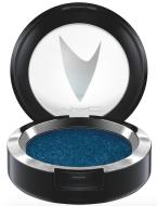 Oční stíny Pressed Pigment Eye Shadow z limitované kolekce Star Trek, MAC, cena 710 Kč.
