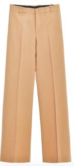 Kalhoty ZARA,1299 Kč