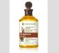 Regenerační olej na poškozené vlasy, vhodný i jako péče pro vaše vlasy během léta, Yves Rocher, cena 189 Kč.
