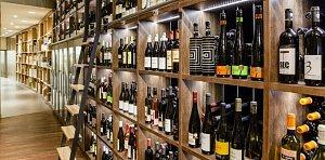 vinograf4_interiér_detail