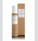 Body Strategist OIL tělový olej pro pružnou a pevnou pokožku, comfort zone, cena 1235 Kč.