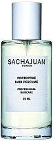 OchrannývlasovýparfémProtectiveHairPerfume,Sachajuan,50ml 1190 Kč