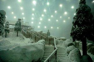 Ski_dubaj
