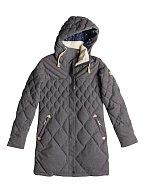 Zimní kabát Roxy, cena 7390 Kč.