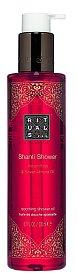 Sprchový olej Shanti Shower, Rituals, 200 ml 250 Kč