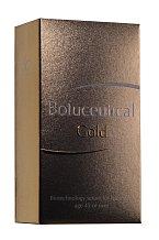 Fytofontana Botuceutical Gold rozjasňájící sérum proti vráskám. Cena 959 Kč.