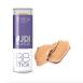 Nude Magique BB stick, první BB v tyčince od L'Oréal Paris, cena 299 Kč.