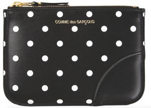 Peněženka, Comme des Garçons, 2970 Kč