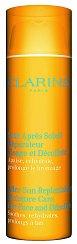 Hydratační péče na obličej po opalování After Sun Replenishing Moisture Care for Face and Décolleté, Clarins, 50 ml 970 Kč