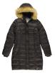 Zimní bunda Wrangler, cena 4899 Kč.