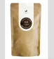 Přírodní peeling v ekologickém obalu s vůní kokosu. Pokožka je po něm dokonale hebká, hydratovaná a vláčná ještě několik dní. MARK Coffee Coconut, cena 459 Kč. K dostání na www.markscrub.cz.