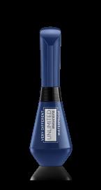 Voděodolná řasenka Unlimited, L'Oréal Paris, cena 370 Kč.