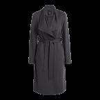 Jarní kabát Lindex, cena 1899 Kč.
