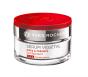 Vyhlazující noční péče proti vráskám z řady Sérum Végétal, Yves Rocher, cena 760 Kč.