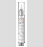 Krém bojující proti hlubokým vráskám Avène Physiolfift Precizní, cena 899 Kč.