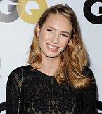 Nedávno média Roberta spojovala s blonďatou kráskou Dylan, dcerou Seana Penna